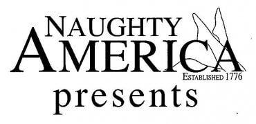 Naughty America account