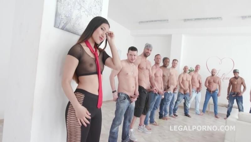 free LegalPorno videos