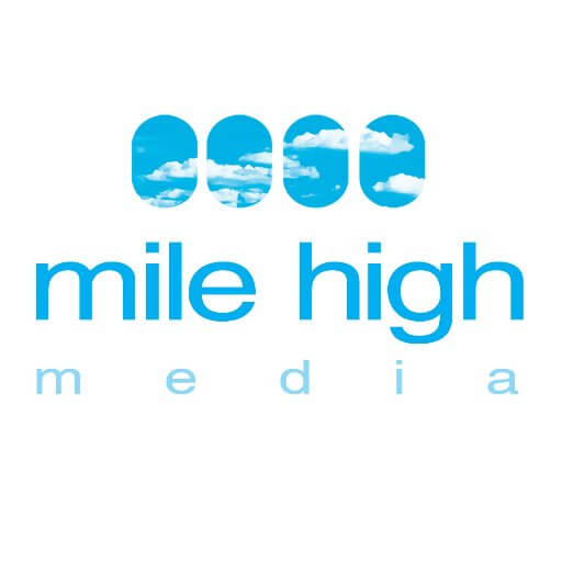 free MileHighMedia account
